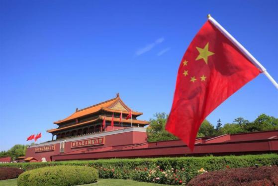 「一つの中国」誓約拒否 台湾、香港政府の要求に