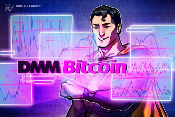 BTC(ビットコイン)、2013年と同じ歴史を歩むか【仮想通貨相場】