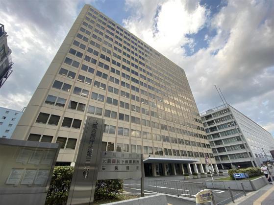 大阪国税「マルサ」の脱税摘発14.5億円 コロナ禍で低迷