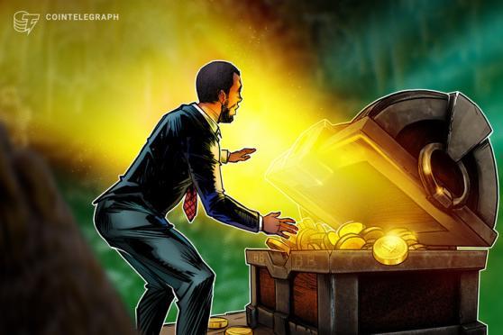 JPモルガンのクライアント、ビットコインを資産クラスと認識