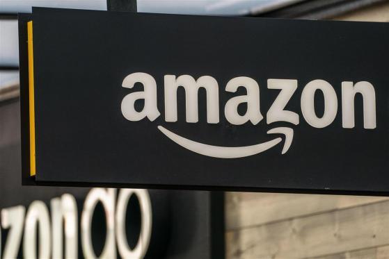 委員長の調査不参加を要請 アマゾン、米独禁当局に