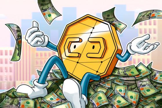 仮想通貨取引所FTXが9億ドルの資金を調達、ソフトバンクやコインベースなどが投資