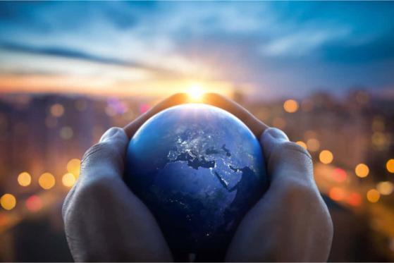 炭素隔離イニシアチブSave Planet Earth、炭素クレジットを活用したNFTプラットフォーム開発へ