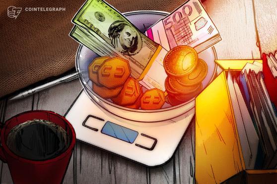 外貨建て金融商品の基礎知識