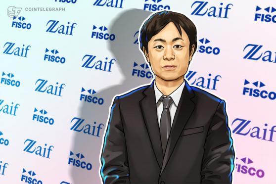 7月28日 ビットコイン価格テクニカル分析【Zaifフィスコ仮想通貨ニュース】