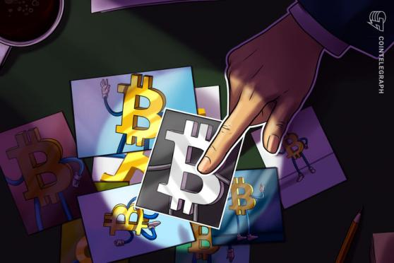 マイクロストラテジー、ビットコイン保有で減損損失を計上   CEOはさらなるBTC購入を約束
