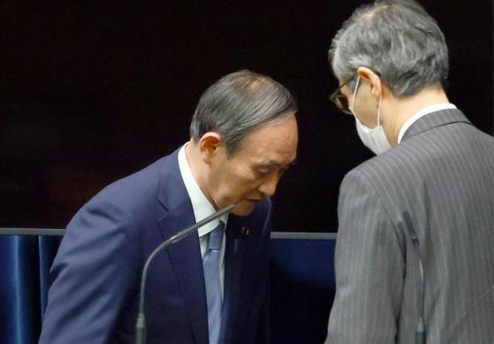 分科会でロックダウン法制を求める声も 「人頼み」の日本モデルに限界