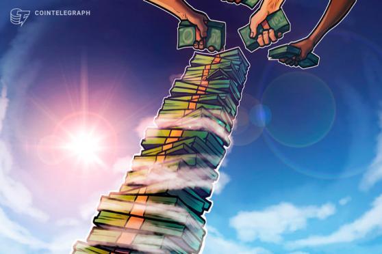 資産形成をしよう!基礎知識が学べる初心者向けの記事特集!