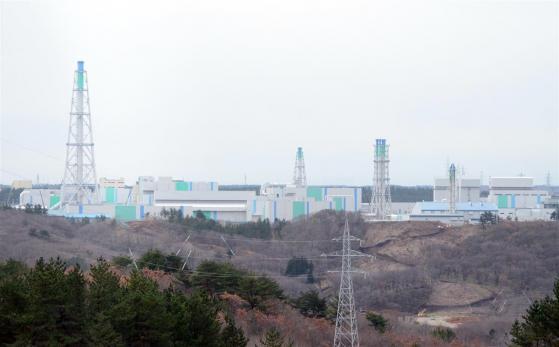 自民党総裁選 エネルギー政策も焦点、核燃料サイクルの将来は